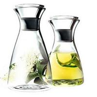 Buy cheap Mentha Piperita Oil from wholesalers