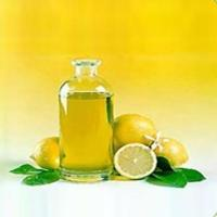 Buy Indian Basil Oil at wholesale prices