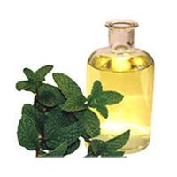 Buy cheap Liquid Menthol from wholesalers