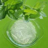 Buy cheap Menthol Bold Crystals from wholesalers