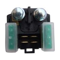 Buy cheap Starter Relay SMF-RL022 from wholesalers