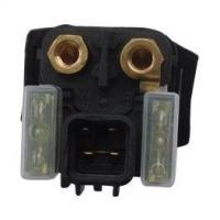 Buy cheap Starter Relay SMF-RL024-3 from wholesalers