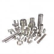 Buy cheap Titanium Self-Tapping Screws from wholesalers