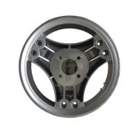 Buy cheap Automobile Wheel Hub from wholesalers