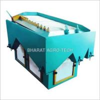 Buy cheap Gravity Separator from wholesalers
