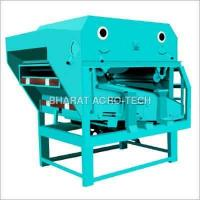 Buy cheap Grain Grading Machine from wholesalers