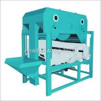 Buy cheap Seed Grader from wholesalers
