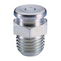 """Buy cheap 1/2"""" NPT Giant Button Head, plunger type 
