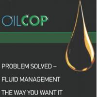 Buy cheap OilCop Overview | P/N 100000 from wholesalers