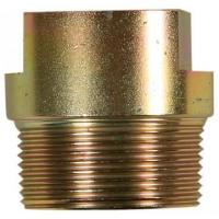 Buy cheap Reducer Bushing | P/N 900365-B from wholesalers