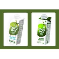 Buy cheap Coconut Water from wholesalers