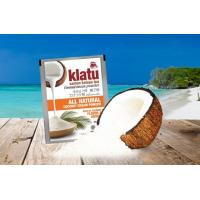 Buy cheap Coconut Cream Powder from wholesalers