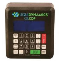 Buy cheap Technician Access Console (TAC) | P/N 100903 from wholesalers