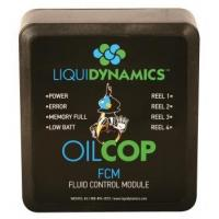 Buy cheap Fluid Control Module (FCM) | P/N 100901 from wholesalers