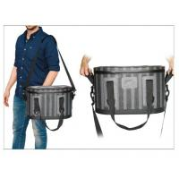 Buy cheap Portable Cooler Bag from wholesalers