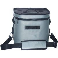 Buy cheap Beach Cooler Bag from wholesalers