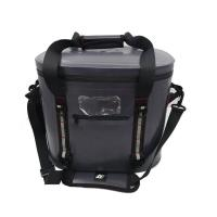 Buy cheap Thermal Cooler Bag from wholesalers