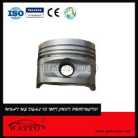 Buy cheap Piston Kit For HYUNDAI G4AE OE NO.23410-22400 from wholesalers