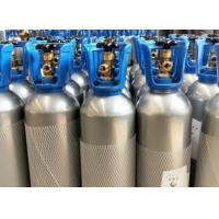 Buy cheap CO2 cylinder from wholesalers