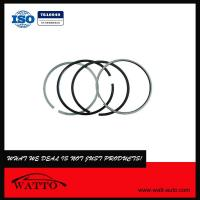 Buy cheap Piston Ring For Cummins NT855 OEM:4089811 from wholesalers