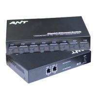 Buy cheap Multi-functional Fiber Optic from wholesalers