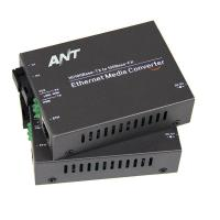Buy cheap 10/100M media converter from wholesalers