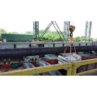 Buy cheap Steel pipe Jcoe LSAW Steel Pipe Steel Pipe from wholesalers