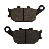 Buy cheap Brake Pads SMF-BP011 from wholesalers