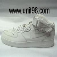 Best Air Force One Shoes, Clear Air Force 1, Af1 Shoes, Air Jordan, Air Max Shoes, Dunk wholesale
