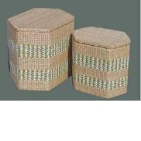 Best Grass box wholesale