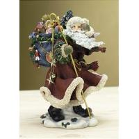 China Christmas Craft,Promotional Gifts on sale