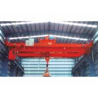 Quality Electrical Hoist for sale