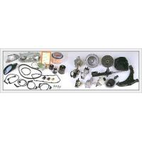 Quality Electrical parts for sale