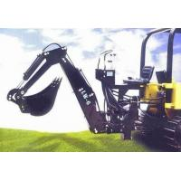 Quality 3-Point Hitch Backhoe for sale