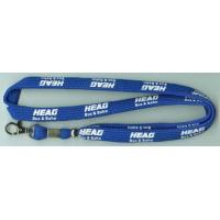 Best Tube Lanyard wholesale