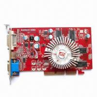China Video Card on sale
