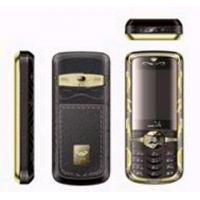 Best GSM Mobile/Cell Phone with MP3/4 and 1.3megapixel Camera wholesale