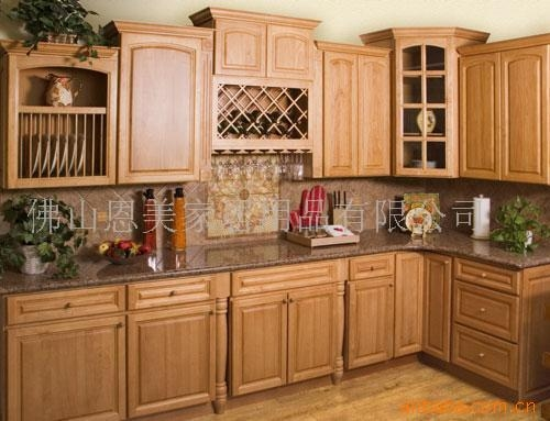 american woodworking cabinets coat tree plans woodworking