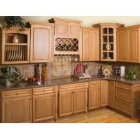 BEST QUALITY WOOD FOR KITCHEN CABINETS  Wooden Cabinets Design Ideas