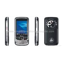 China Two-Sim card phone Ak699 on sale