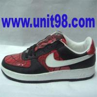 Best Air Force One 25th Anniversary Shoes wholesale