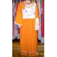 Baju Anak Muslim - Buy Baju Anak Muslim products from B