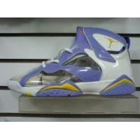 Wholesale HOT clear jordan shoes on www.tradeshoesonline.com from