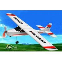 Quality RC 4CH Airplane for sale