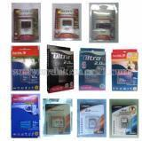 Quality Memory Cards Memory Stick MMC Cf Flash Card Mini SD Card for sale