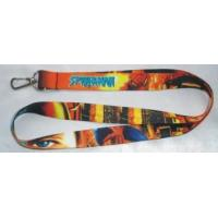 Best Heat Transfer Lanyard wholesale
