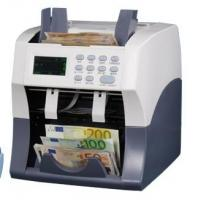 Quality Banknotes Sorter, Money/bill/currency Sorting Machine, for sale
