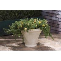 Best flowerpot wholesale