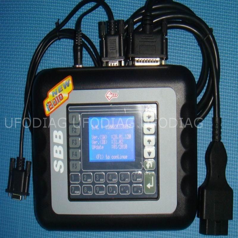 Quality Wholesale Electromagnetic parking sensor for sale